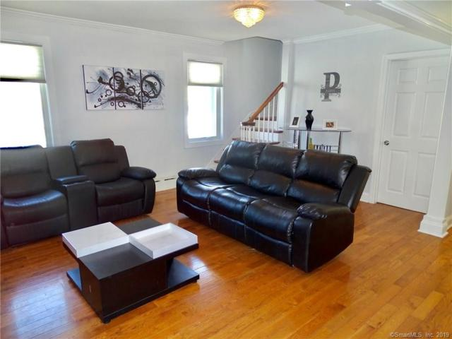 5 Borglum Street, Stamford, CT 06905 (MLS #170171945) :: Carbutti & Co Realtors