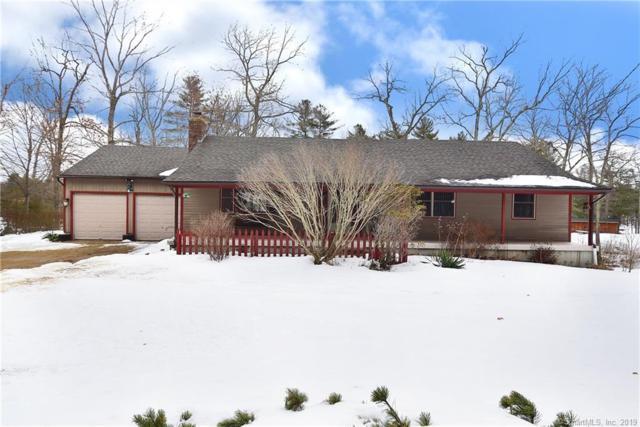 351 Monson Road, Stafford, CT 06076 (MLS #170171955) :: NRG Real Estate Services, Inc.