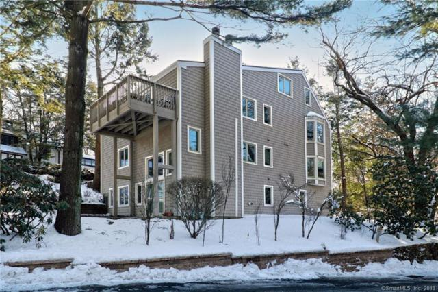 360 Fountain Street #1, New Haven, CT 06515 (MLS #170171968) :: Carbutti & Co Realtors