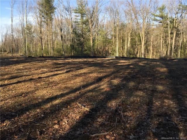 0 Copperhill Road, Suffield, CT 06093 (MLS #170172212) :: NRG Real Estate Services, Inc.