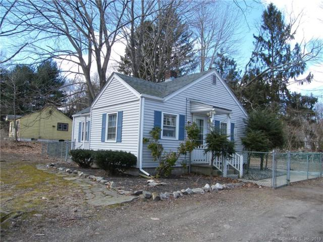 40 Killingworth Turnpike, Clinton, CT 06413 (MLS #170172219) :: The Higgins Group - The CT Home Finder