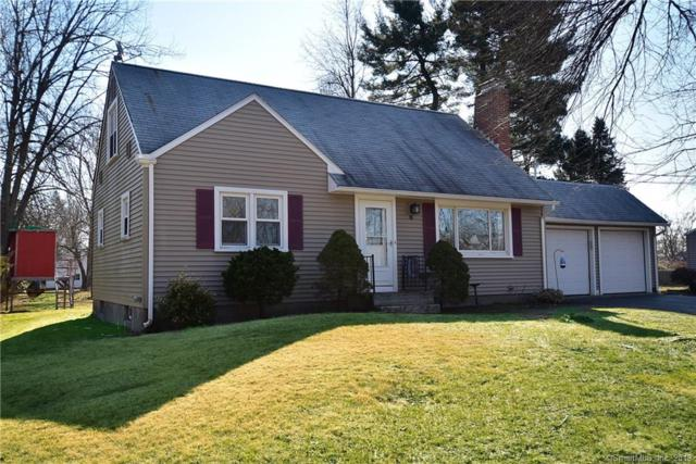 83 Steele Road, Enfield, CT 06082 (MLS #170172274) :: NRG Real Estate Services, Inc.