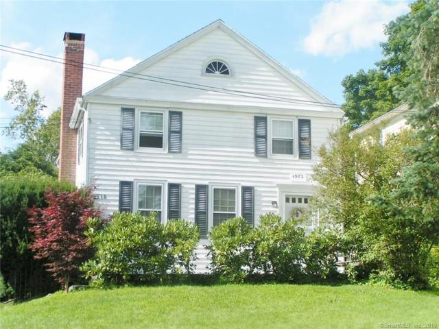 118 West Street, Litchfield, CT 06759 (MLS #170172394) :: The Higgins Group - The CT Home Finder