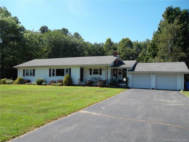 545 Babbs Road, Suffield, CT 06093 (MLS #170172755) :: NRG Real Estate Services, Inc.