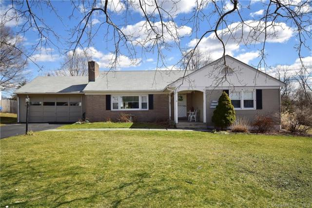 37 Concord Road, Manchester, CT 06042 (MLS #170172958) :: Hergenrother Realty Group Connecticut