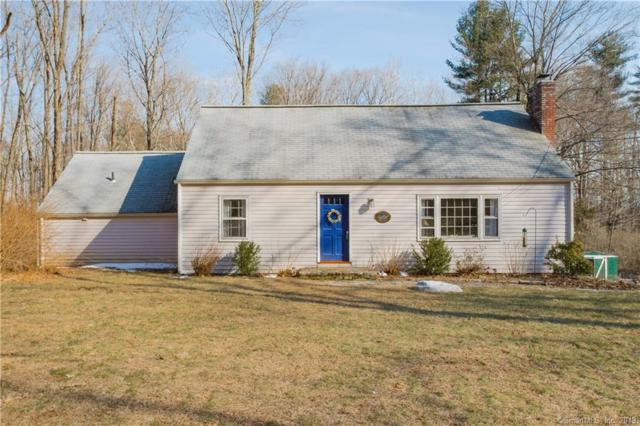 113 Hedgehog Lane, Simsbury, CT 06092 (MLS #170173059) :: Hergenrother Realty Group Connecticut