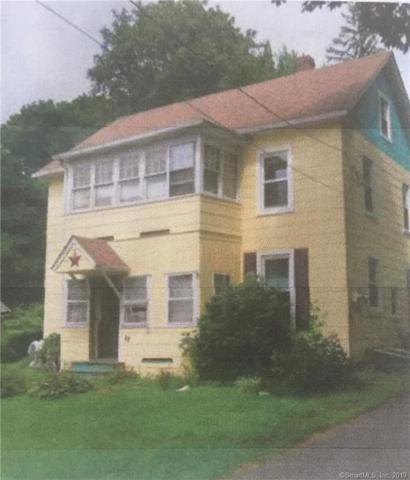 63 Hammond Street, Vernon, CT 06066 (MLS #170173233) :: Anytime Realty