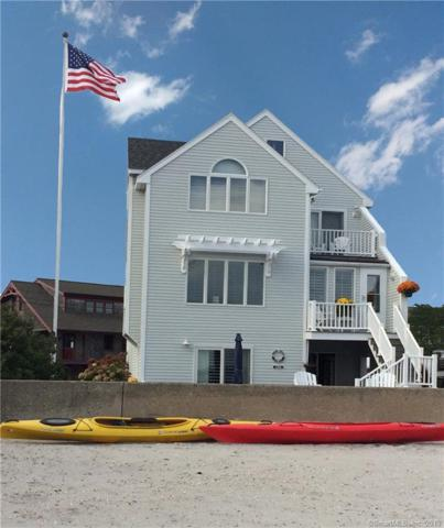 124 Boardwalk, Groton, CT 06340 (MLS #170173390) :: Carbutti & Co Realtors