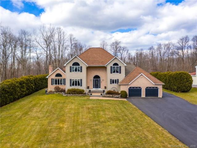 62 Omelia Road, East Windsor, CT 06016 (MLS #170173425) :: Hergenrother Realty Group Connecticut