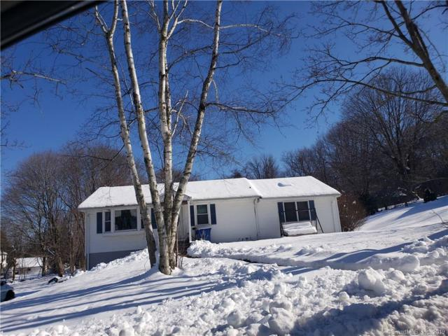 10 Sharp Hill Road, Montville, CT 06382 (MLS #170173505) :: Anytime Realty