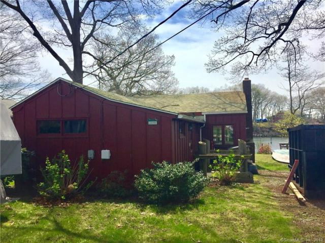 12 South Road, East Lyme, CT 06357 (MLS #170173579) :: Anytime Realty