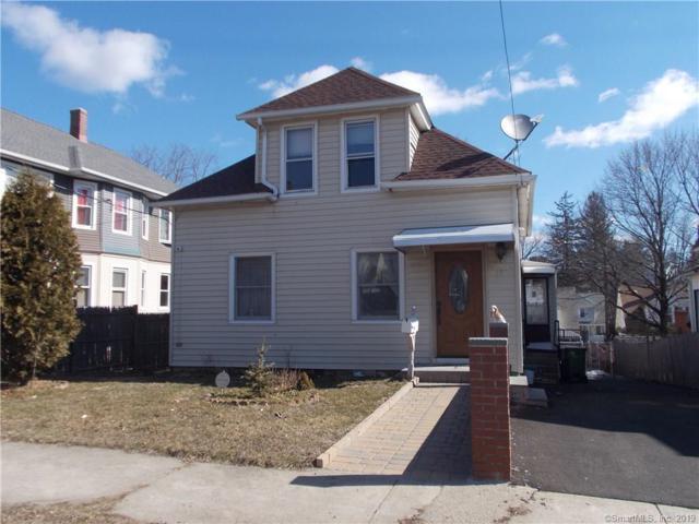 37 Nelson Avenue, Waterbury, CT 06705 (MLS #170173943) :: Coldwell Banker Premiere Realtors