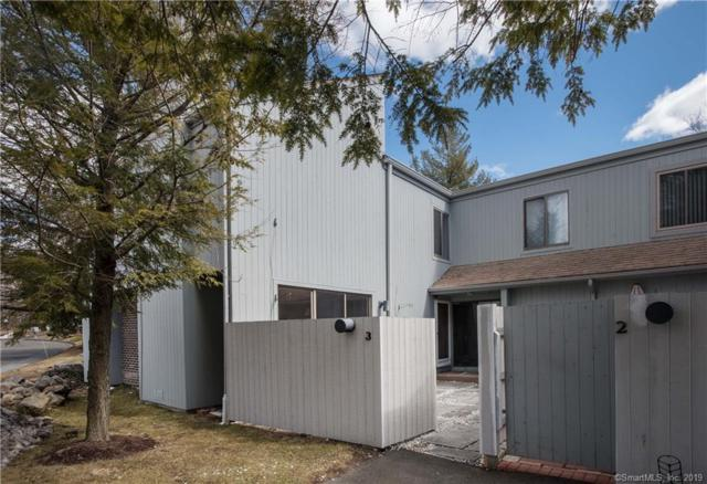 3 Plum Path #3, Ridgefield, CT 06877 (MLS #170174041) :: The Higgins Group - The CT Home Finder