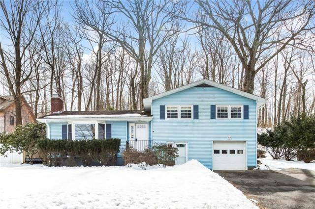 88 S King Street, Danbury, CT 06811 (MLS #170174189) :: Carbutti & Co Realtors