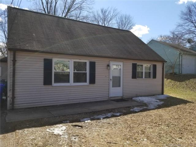 38 King Court, Enfield, CT 06082 (MLS #170174454) :: The Higgins Group - The CT Home Finder