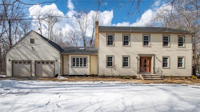 15 Andrew Drive, Canton, CT 06019 (MLS #170174512) :: Hergenrother Realty Group Connecticut