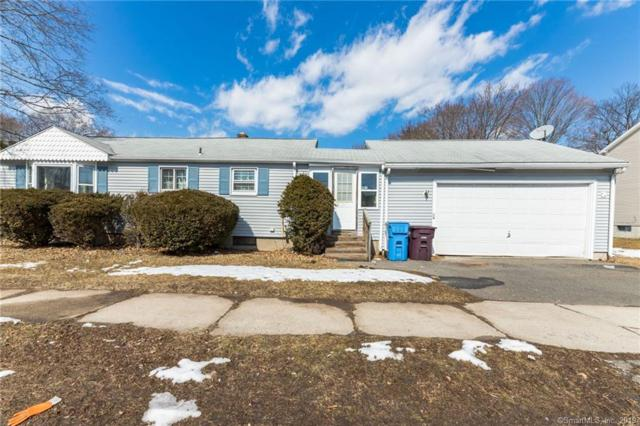 408 Glen Street, New Britain, CT 06051 (MLS #170174513) :: Hergenrother Realty Group Connecticut