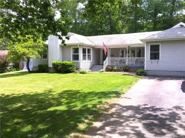 53 Park Avenue, Montville, CT 06382 (MLS #170174518) :: Anytime Realty