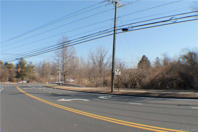 00 Elm Street, Enfield, CT 06082 (MLS #170174527) :: NRG Real Estate Services, Inc.