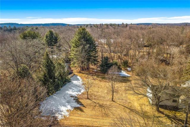 633 Stone Road, Windsor, CT 06095 (MLS #170174542) :: NRG Real Estate Services, Inc.