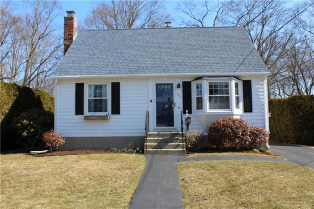 197 Shennecossett Parkway, Groton, CT 06340 (MLS #170174555) :: Carbutti & Co Realtors