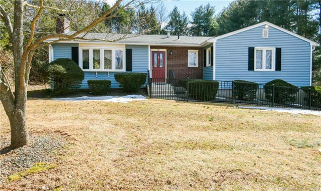 126 Savage Street, Southington, CT 06479 (MLS #170174588) :: Anytime Realty
