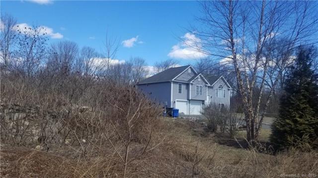 71 Iron Street, Ledyard, CT 06339 (MLS #170174628) :: Anytime Realty