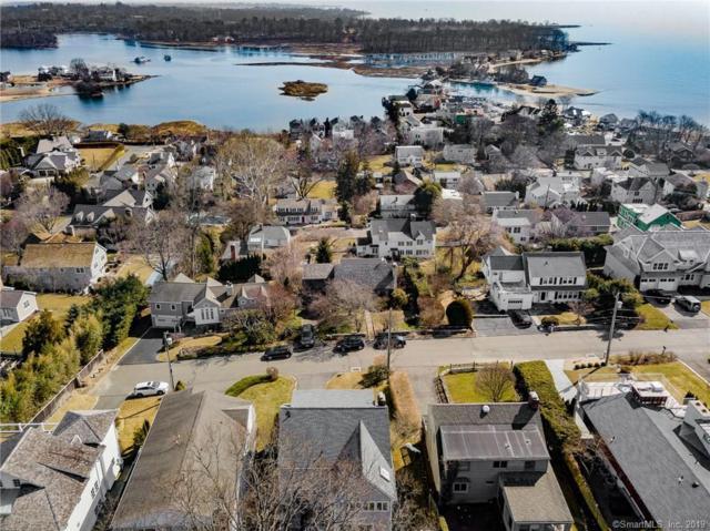 6 Buena Vista Drive, Westport, CT 06880 (MLS #170174724) :: Hergenrother Realty Group Connecticut