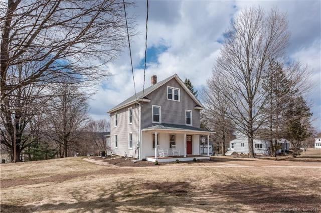 330 West Street, Southington, CT 06479 (MLS #170174740) :: Hergenrother Realty Group Connecticut