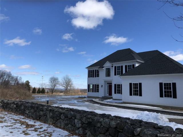 12 Garrett Road, Canton, CT 06019 (MLS #170174827) :: Hergenrother Realty Group Connecticut