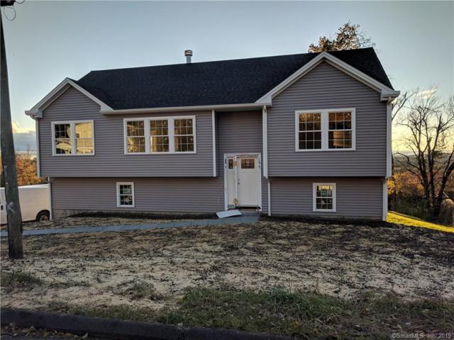 35 Macbean Drive, New Fairfield, CT 06812 (MLS #170174978) :: The Higgins Group - The CT Home Finder