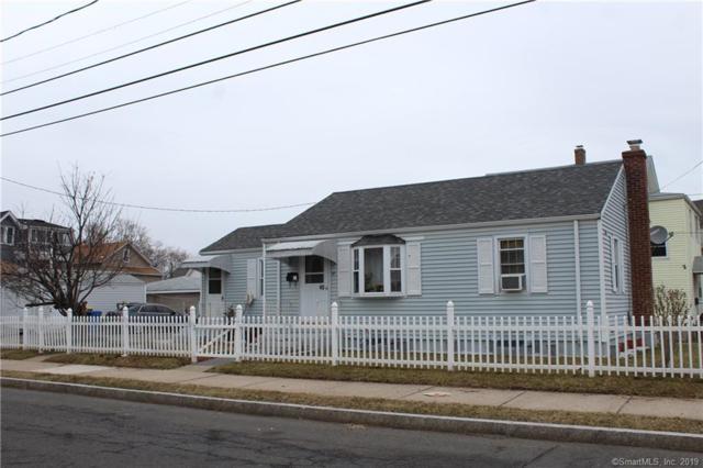 40 George Street, Hartford, CT 06114 (MLS #170175103) :: Anytime Realty