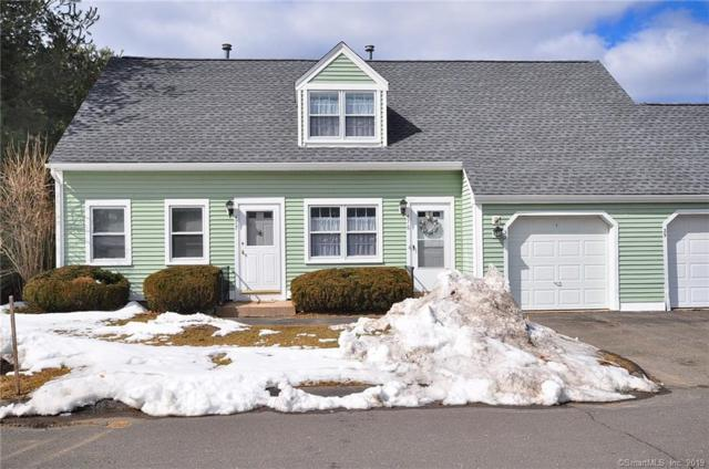477 Dowd Avenue #477, Canton, CT 06019 (MLS #170175264) :: Hergenrother Realty Group Connecticut