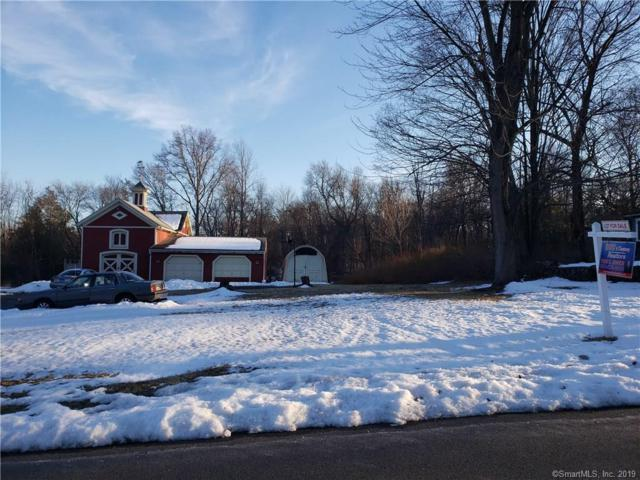 54 School, Southington, CT 06444 (MLS #170175354) :: Anytime Realty