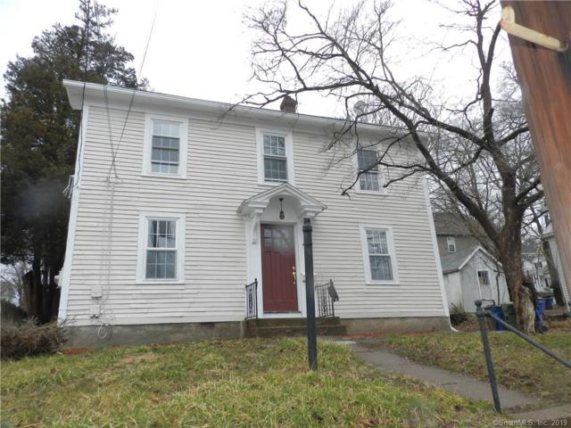 118 Prospect Street, Vernon, CT 06066 (MLS #170175375) :: Hergenrother Realty Group Connecticut