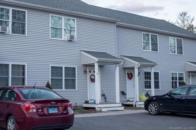 76 N Elm Street 1D, North Canaan, CT 06018 (MLS #170175517) :: Carbutti & Co Realtors
