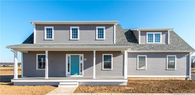 67 Middle Road #20, East Windsor, CT 06016 (MLS #170175528) :: Hergenrother Realty Group Connecticut