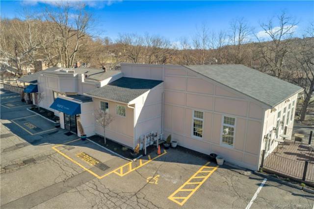1700 Watertown Avenue, Waterbury, CT 06708 (MLS #170177113) :: The Higgins Group - The CT Home Finder