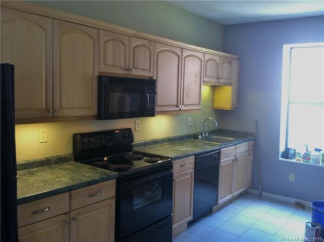 39 Wethersfield Avenue A, Hartford, CT 06114 (MLS #170178654) :: Mark Boyland Real Estate Team