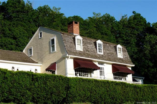 82 Saybrook Road, Essex, CT 06426 (MLS #170178800) :: Mark Boyland Real Estate Team