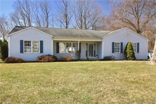 20 Patrick Drive, Seymour, CT 06483 (MLS #170179982) :: Hergenrother Realty Group Connecticut