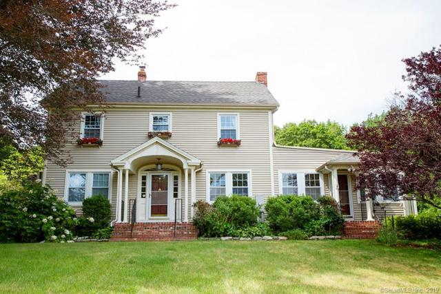 Pomfret, CT 06259 :: Anytime Realty
