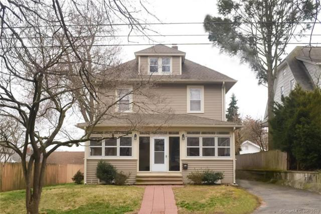 35 Vine Street, Stratford, CT 06614 (MLS #170180656) :: Hergenrother Realty Group Connecticut