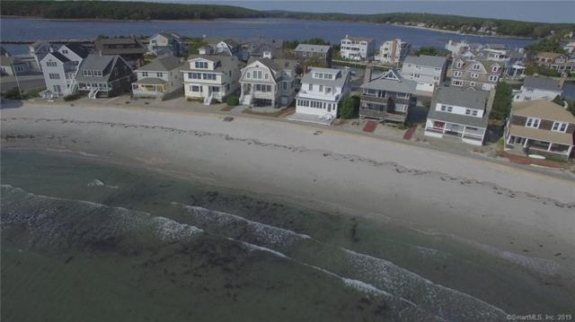 114 Boardwalk, Groton, CT 06340 (MLS #170181302) :: Hergenrother Realty Group Connecticut
