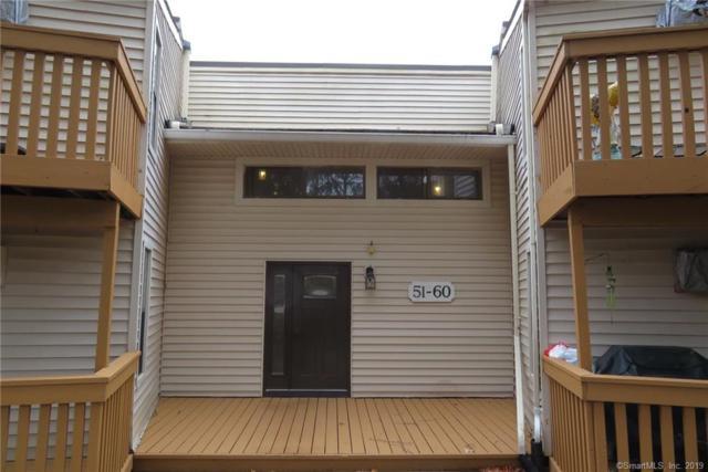 51 Woodland Drive #51, Cromwell, CT 06416 (MLS #170183396) :: Carbutti & Co Realtors