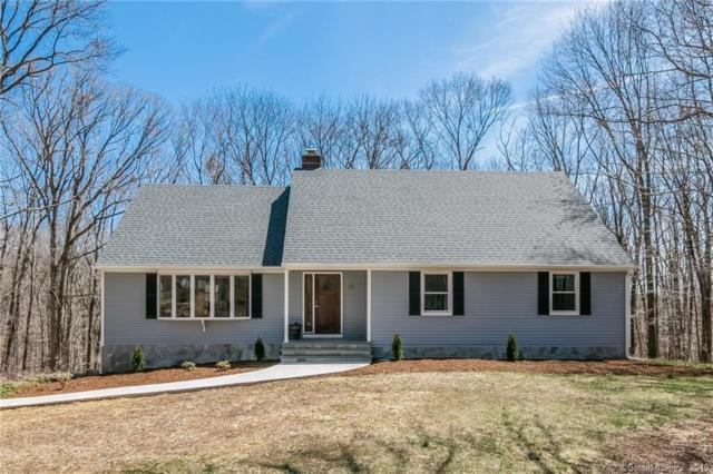 58 Squires Road, Madison, CT 06443 (MLS #170183426) :: Carbutti & Co Realtors