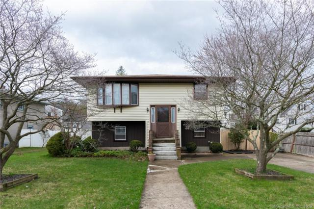 24 Boxford Street, East Haven, CT 06512 (MLS #170183834) :: Carbutti & Co Realtors