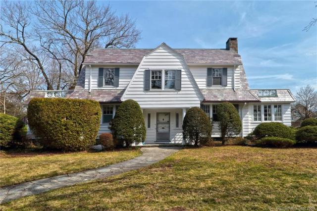 71 Alston Avenue, New Haven, CT 06515 (MLS #170184166) :: Hergenrother Realty Group Connecticut