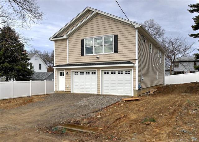 40 Crabtree Lane, Milford, CT 06460 (MLS #170184699) :: Carbutti & Co Realtors