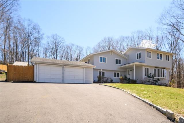 1172 W Lake Avenue, Guilford, CT 06437 (MLS #170184787) :: Carbutti & Co Realtors